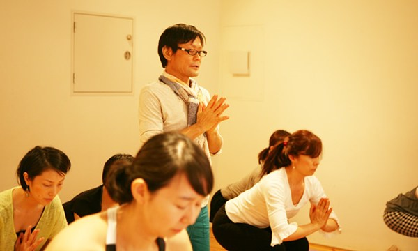 class-uchida-anatomic