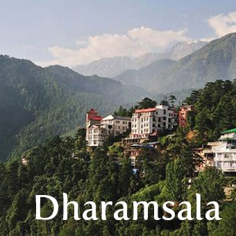 dharamsala-thumb