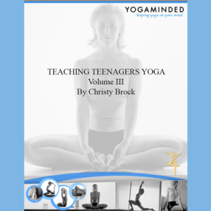 teaching-teens-yoga-book-3