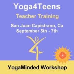 cache_240_240_0_0_80_yoga-workshop-template