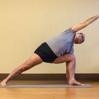 Is Yoga a Spiritual Practice?