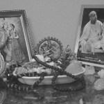 ornements bhakti yoga