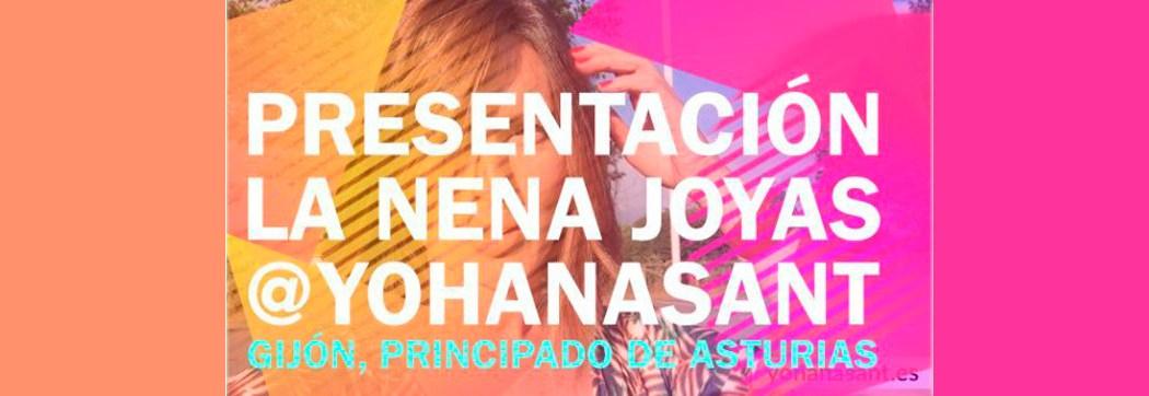 fav-presentacion-la-nena-joyas-yohanasant