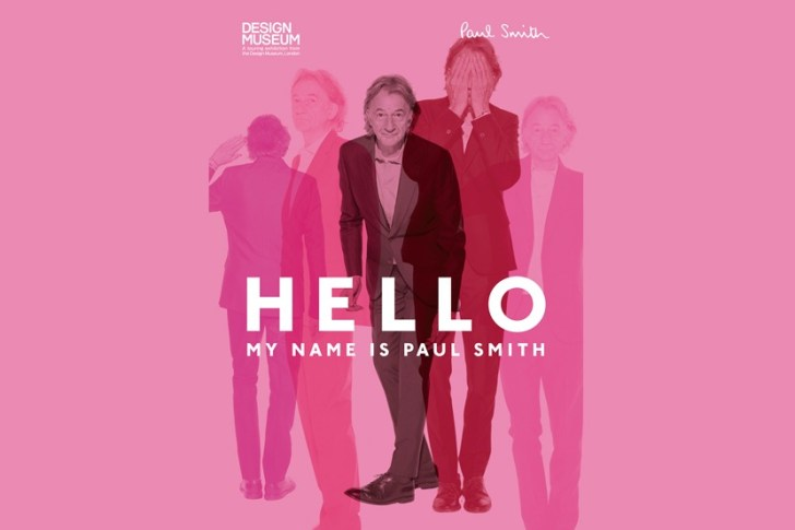 paulsmith-hello-exhibition