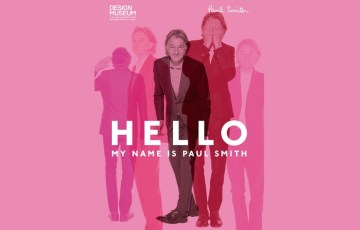 paulsmith-hello-exhibition