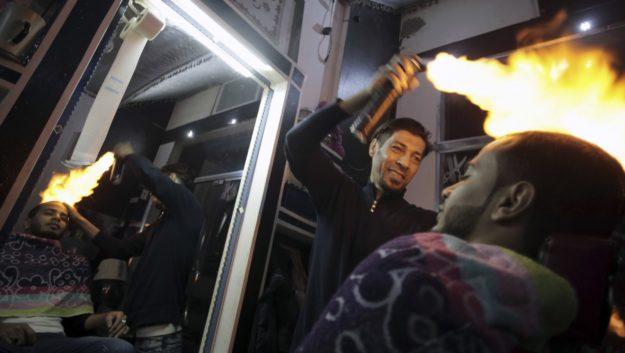 s_re-Gaza-Blazing-Barber_Tomi-4-625x353