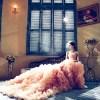 結婚式およばれファッション、避けたいスタイルとおすすめスタイル【40代ファッション】