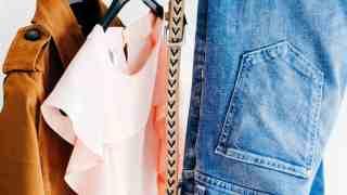 大人のプチプラファッション通販、ネットショップはこれ!アラフォー・アラフィフおすすめのオンラインファッション