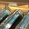 アメックスで利用できる羽田国際空港のスカイラウンジ・TIAT LOUNGEを徹底解説