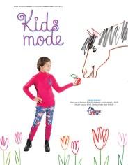 Yolanda Busch Visagie & Haarstyling Bitmagazine