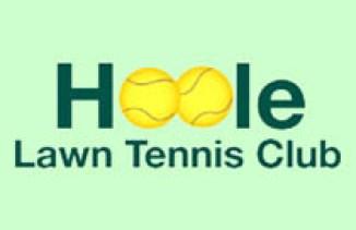 Hoole-LTC-Logo