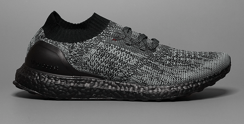 Adidas Ultra Boost Uncaged Colors