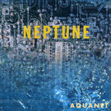 CD NEPTUNE / AQUANET