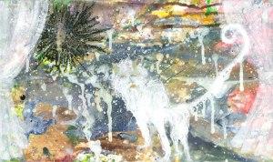 ARTPOINT Selection V @ GALLERY ART POINT   中央区   東京都   日本