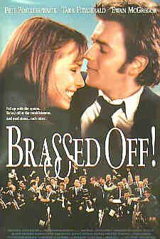 brassedoff_poster