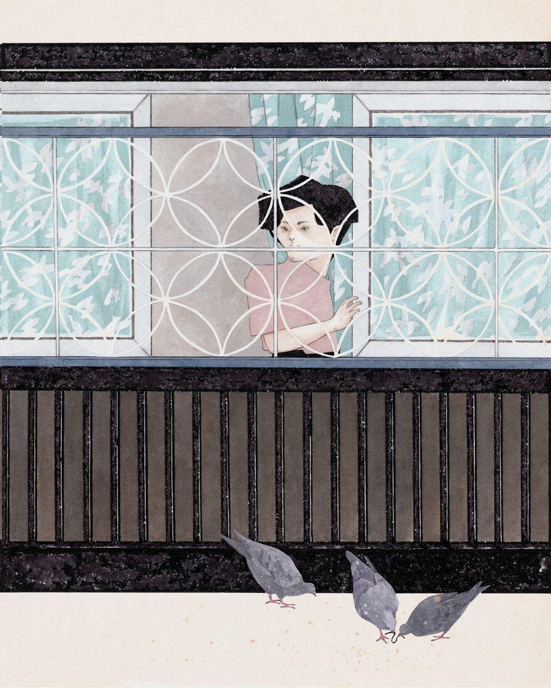 frame1 - 박혜미