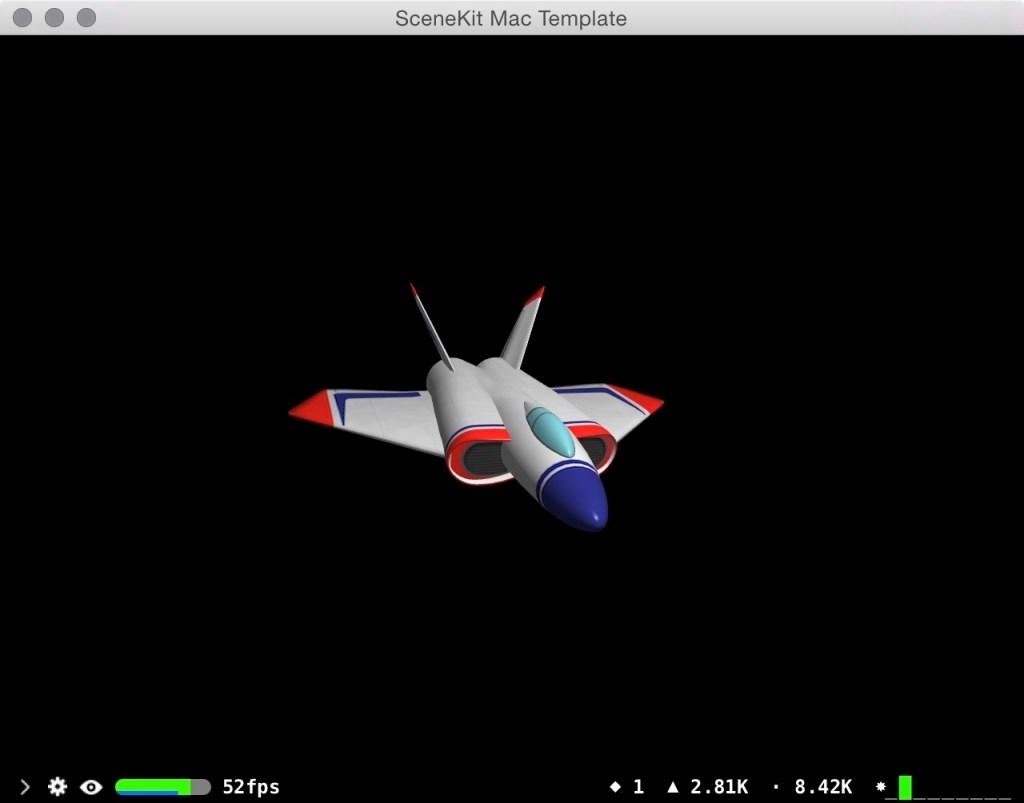 screenshot_252