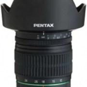 Pen_12-24mmF4ED.jpg