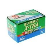 superia400-24