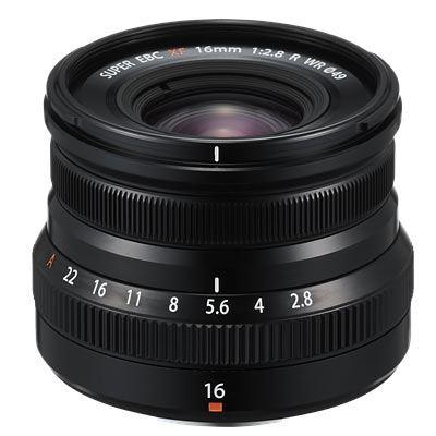 16mm-b