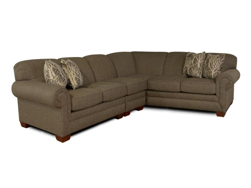 Large Of Lazy Boy Sectionals