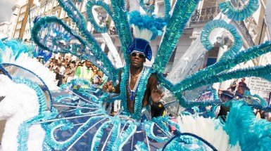 popup-caribbean-carnival