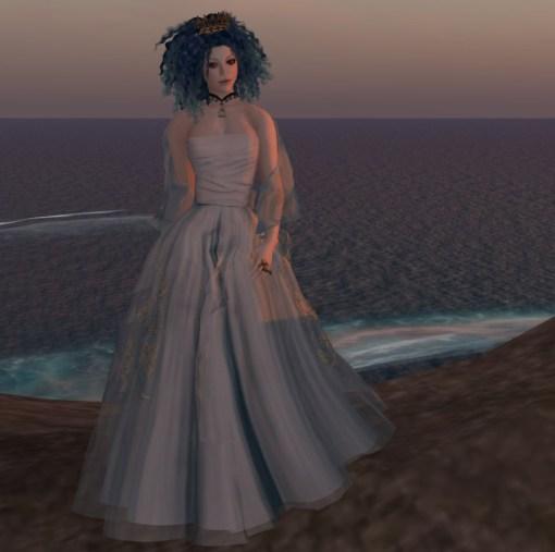 17-07-14 princess dress 1