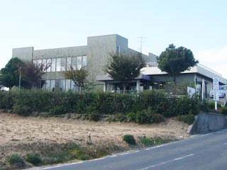 吉田農村環境改善センター(吉田公民館)