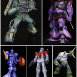 GBWC2019(正面)