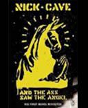 """""""Y el asno vio al ángel"""" (NIck Cave) 1989"""