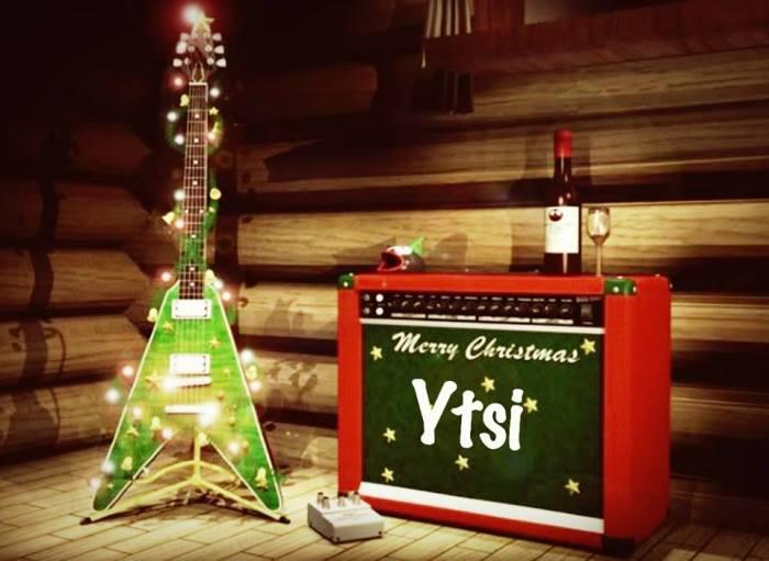 ytsi-canciones-navidenas