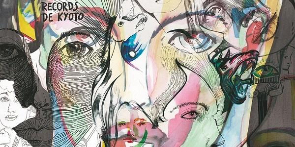 """ÚLTIM CAVALL  """"RECORDS DE KYOTO"""""""