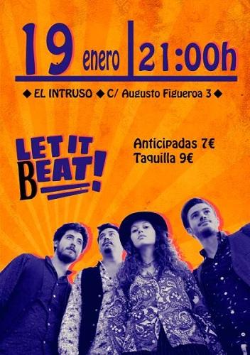 let-it-beat-foto