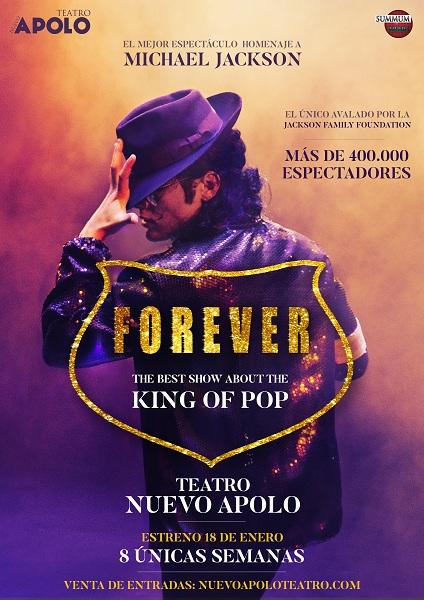 cartel-forever