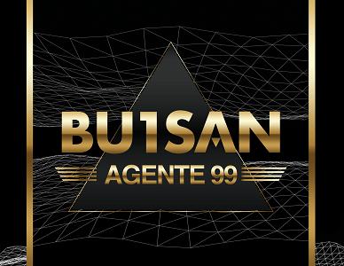 BUISAN presenta su primer álbum: Agente 99 (Edición revisada).