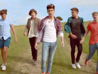 One-Direction-Video-Live-While-Were-Young-Feature