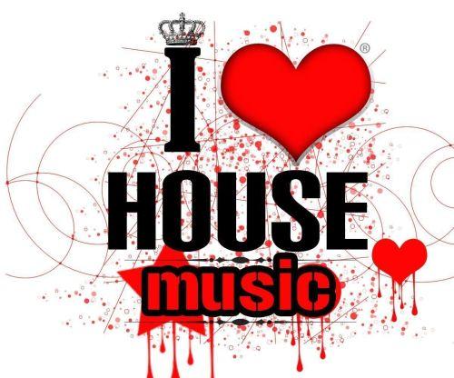 videos gratis de music: