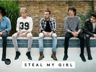 one-direction-steal-my-girl2-460x244