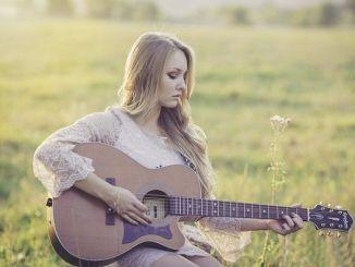 10 Beneficios de la Música para la Salud