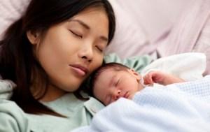 newborn-quiz-300x189