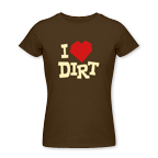 iheartdirt_fitted_brown