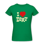 iheartdirt_fitted_green