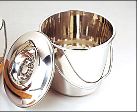 stainless_compostpail