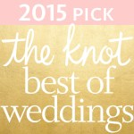 Best of weddings the Knot 2015, destination wedding photographer available worldwide