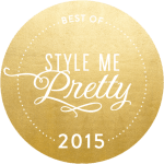 best wedding photographers in the world, best of style me pretty 2015, nyc wedding photographers, nj wedding photographers