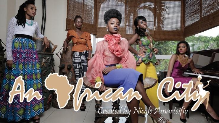 an-african-city_