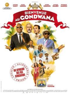 Bienvenue-au-gondwana