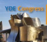 YDE-Cover-Congress1