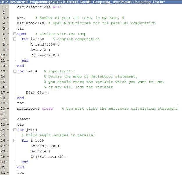 parallel_computation_spmd