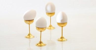 egg-1285277_960_720
